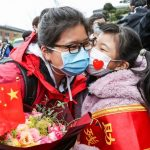 China decide no reanudar eventos deportivos para evitar rebrote de coronavirus