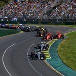 En Racing Point admiten frustración por falta de competencias de F1