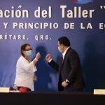 Desde el Municipio de Querétaro se impulsa la economía de los queretanos