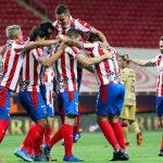 Chivas suma segubda victoria ante Pumas