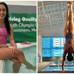 Tenemos posibilidad de medalla olímpica: Gabriela Agúndez