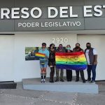 En Querétaro se aprobó el Matrimonio Igualitario